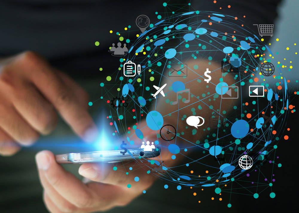 El diseño y desarrollo web, una demanda de la mejora tecnológica