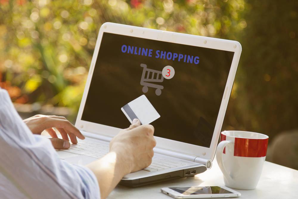La facilidad de pago en las ventas online aumenta el porcentaje de ventas