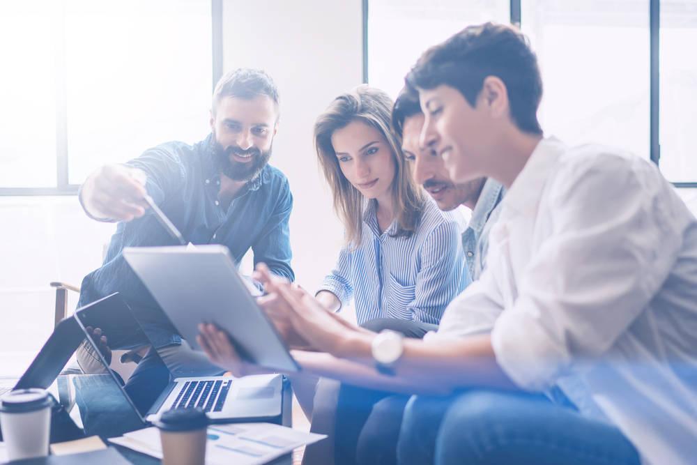 La formación, uno de los sectores que más problemas encuentra en la red