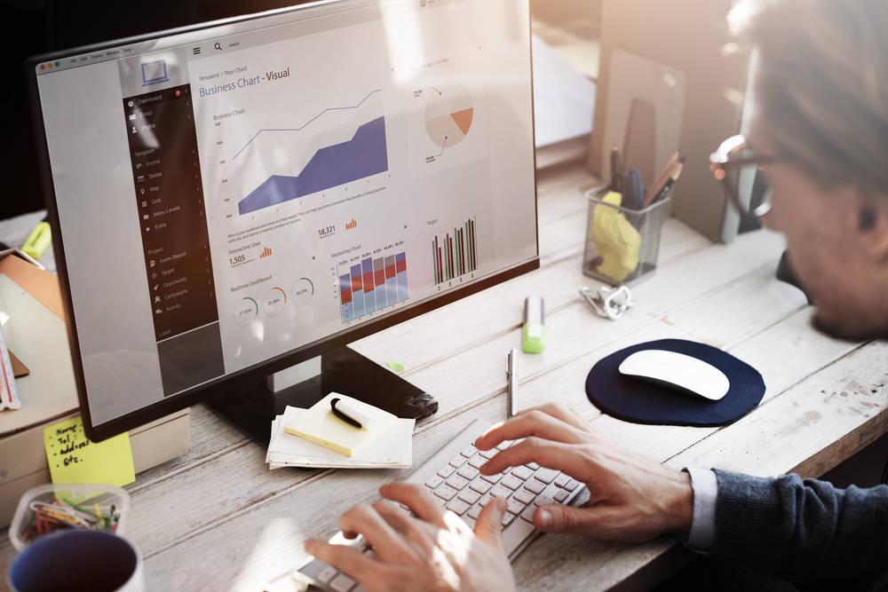 ¿Cuál es el camino a seguir para transformar mi empresa a un entorno digital?