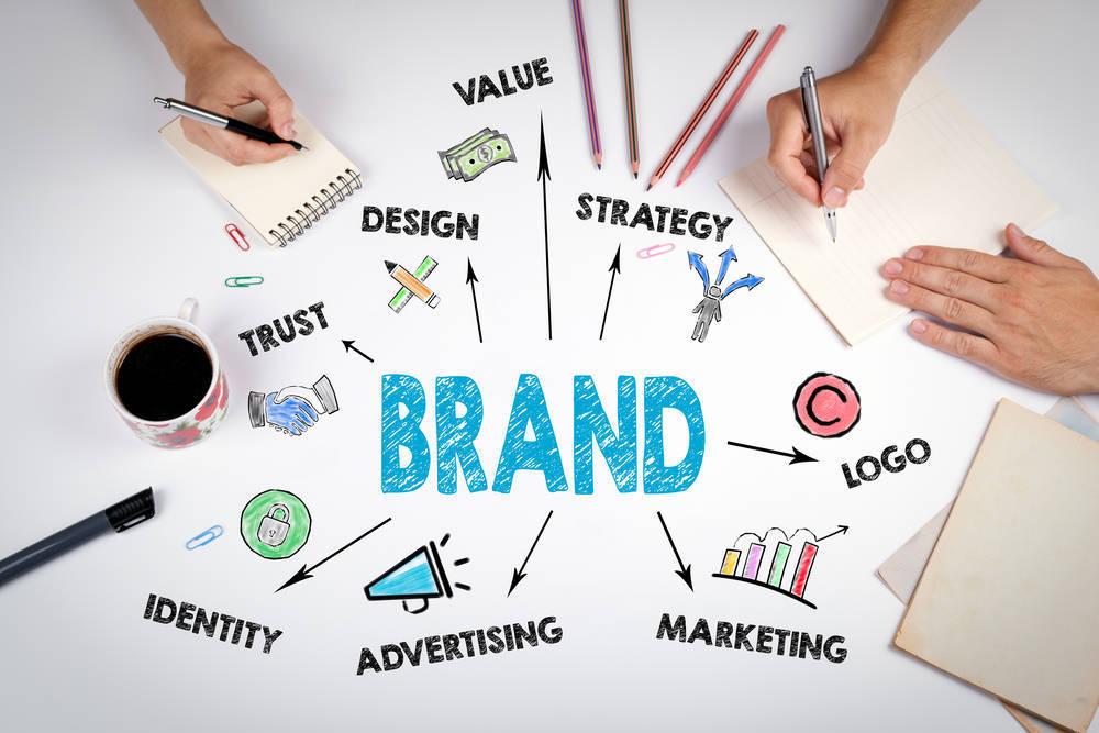 Una estrategia de branding para triunfar