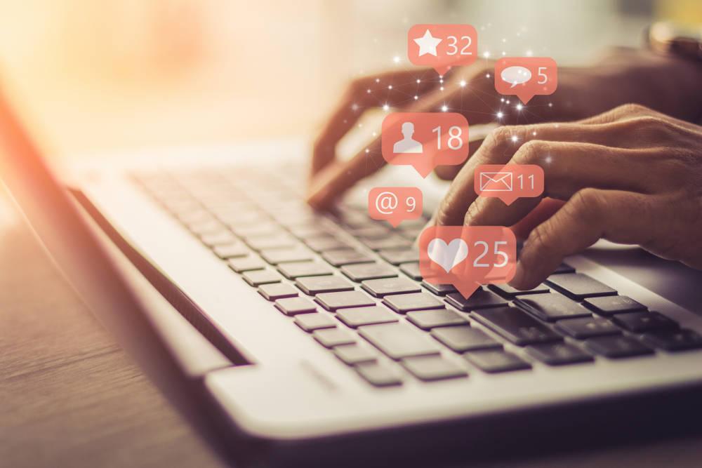 Publicidad y marketing web: de una necesidad… a una obligación