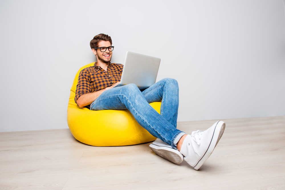 Softwares y aplicaciones que todo autónomo necesita