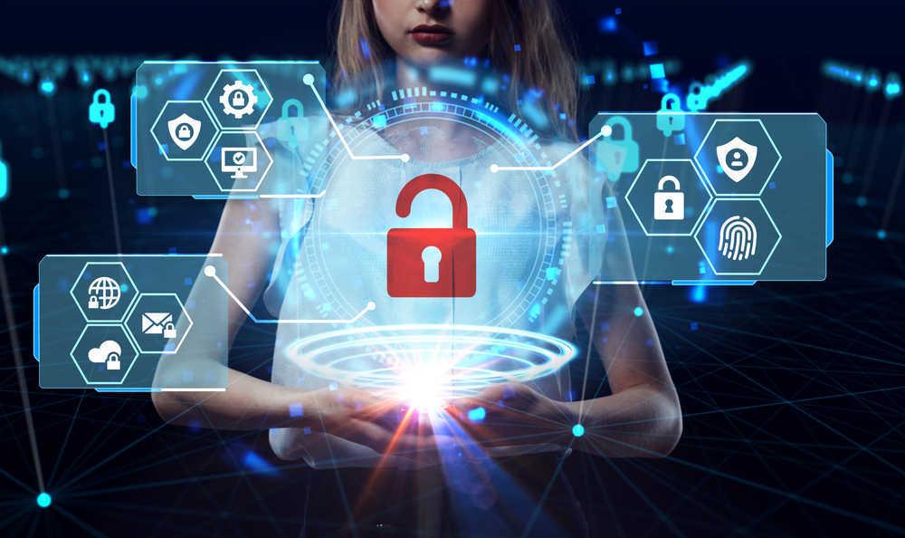 Seguridad digital: fundamental para el crecimiento del negocio